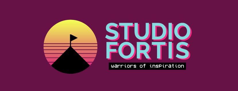 Studio Fortis Logo