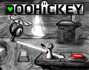 Click to learn more about our Free Mini Game: Doohickey